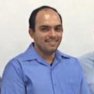 Davi Mendes profile picture