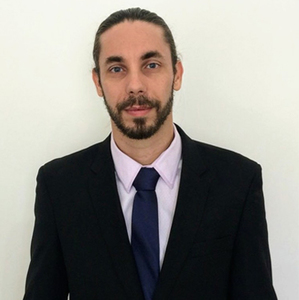 Ricardo M. Marangon profile picture