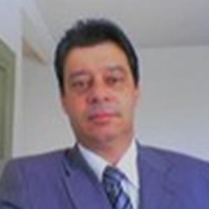 Erasmo L. Bonato profile picture