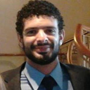 Alan Bastos profile picture