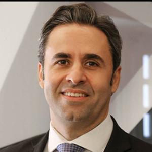 Rodrigo Forcenette profile picture