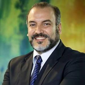 Marcelo V. Salomão profile picture