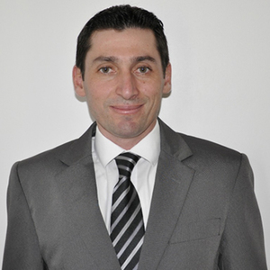 Thiago C. Fragoso profile picture