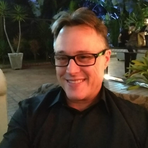 Neimar S. de Godoy profile picture