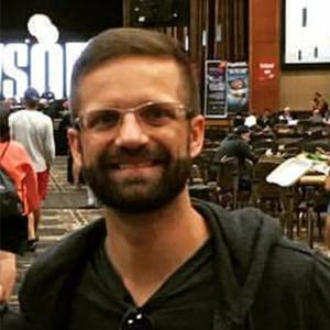 Murilo A. Gomes profile picture