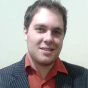 Weslen Finotti profile picture