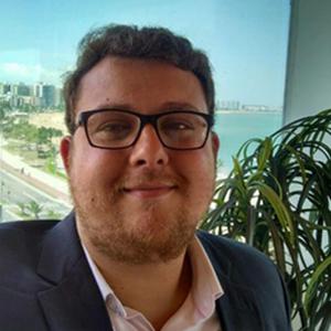 Alexandre Inácio profile picture