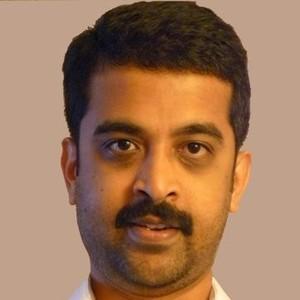 Pandi Paramasivan profile picture