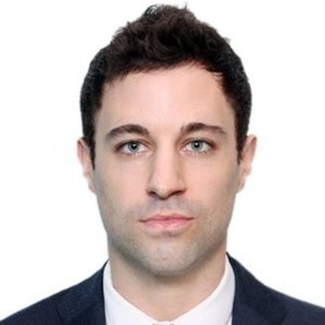 Dane Elliott profile picture