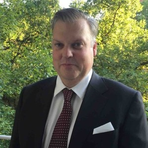 Robert Karl Hellgren profile picture