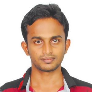Muthu Kumaran profile picture