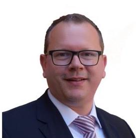 Reinhard Berger profile picture