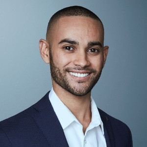 Andre Serrano profile picture