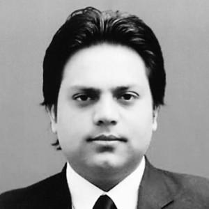Awais Bajwa profile picture