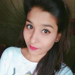 Swati Koundilya profile picture