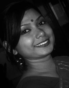 Papia Khatun Asha profile picture