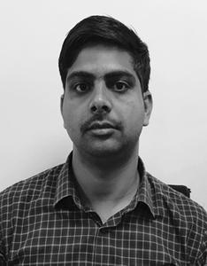Govind Mishra profile picture