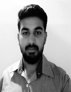Puspendra profile picture