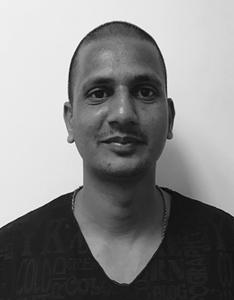 Nanasaheb Pote profile picture