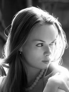 Elena Bennett profile picture