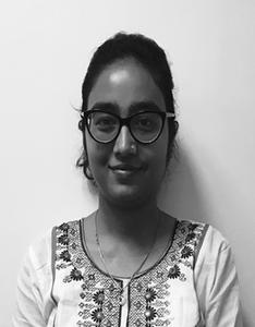 Neha Singh profile picture