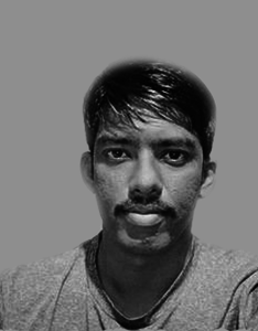 Akshay Wagh profile picture