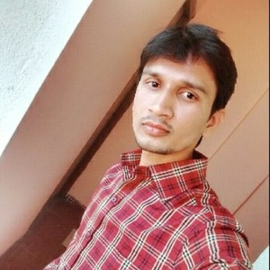 Swapnil Mundhe profile picture