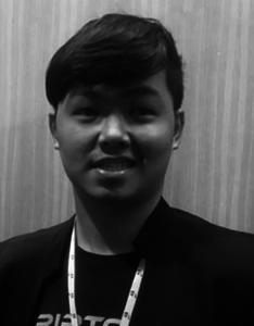 Cris Luu profile picture