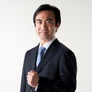 Hiroshi Watanabe profile picture