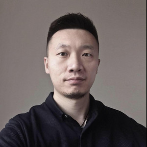 Ling Ze Min profile picture