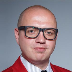 Alfred Morales profile picture