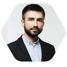 Alexsander Adamini profile picture