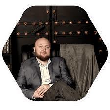 Fedor Grishin profile picture