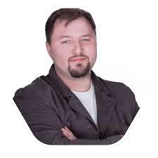 Andrew Gusev profile picture