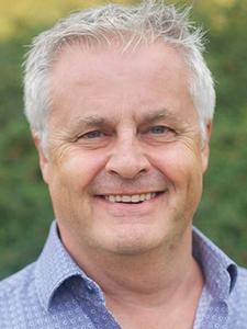 Paul Ruocco profile picture