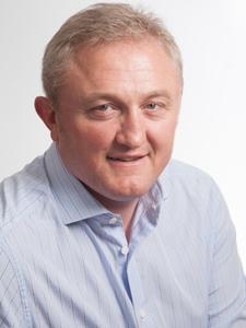 Ed Ogden profile picture
