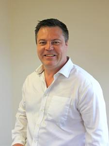 David Powell profile picture