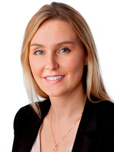 Sarah Williams profile picture