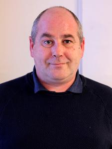 Duncan Cameron profile picture