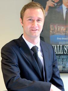 Duncan Macinnes profile picture