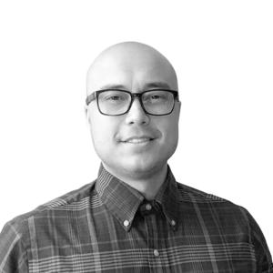 Frank Danihel profile picture