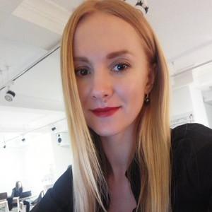 Yulia Gushchina profile picture