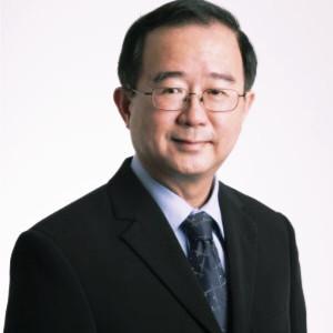 Alex Siow profile picture
