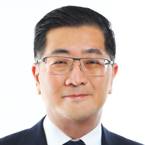 Andy Yeo profile picture
