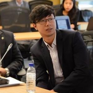 Lam Riki Pham profile picture