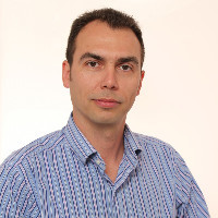 Sergio Tkacheu profile picture