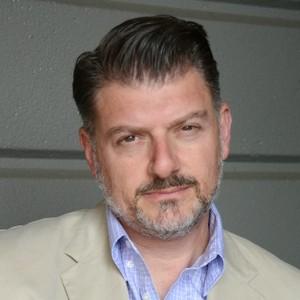 Raffy J. Ohannesian profile picture