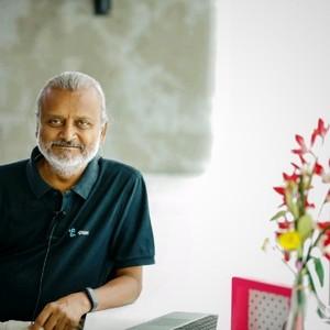 Murali Sundaram profile picture