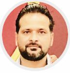 Devendra Pathak profile picture