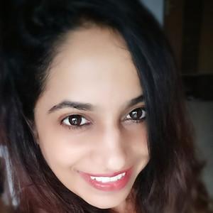 Prajakta Baur profile picture